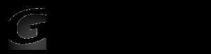 G.E.O Grupp OÜ
